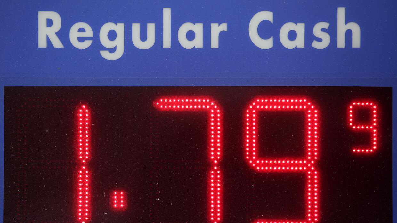Isaac Cohen: Exportador de crudo GettyImages-Gasoline-Price.jpg