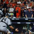 Los Astros lucharán por una victoria y por mantener la ventaja ante los Yankees