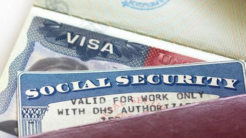 Ante la falta de mano de obra, aumentaría el número de visas para trabaj...