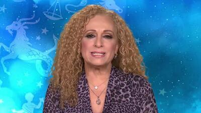 Los horóscopos con Mizada Mohamed del 16 de enero