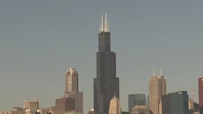 El 81% de latinos en Chicago entre 16 y 19 años de edad no tienen trabajo, según UIC
