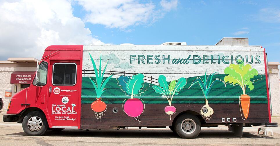 Food Trucks In Victoria Tx