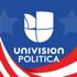 Logo política redes