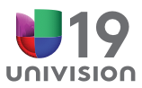 Día final para registrarse en Covered California desktop-univision-19-15...