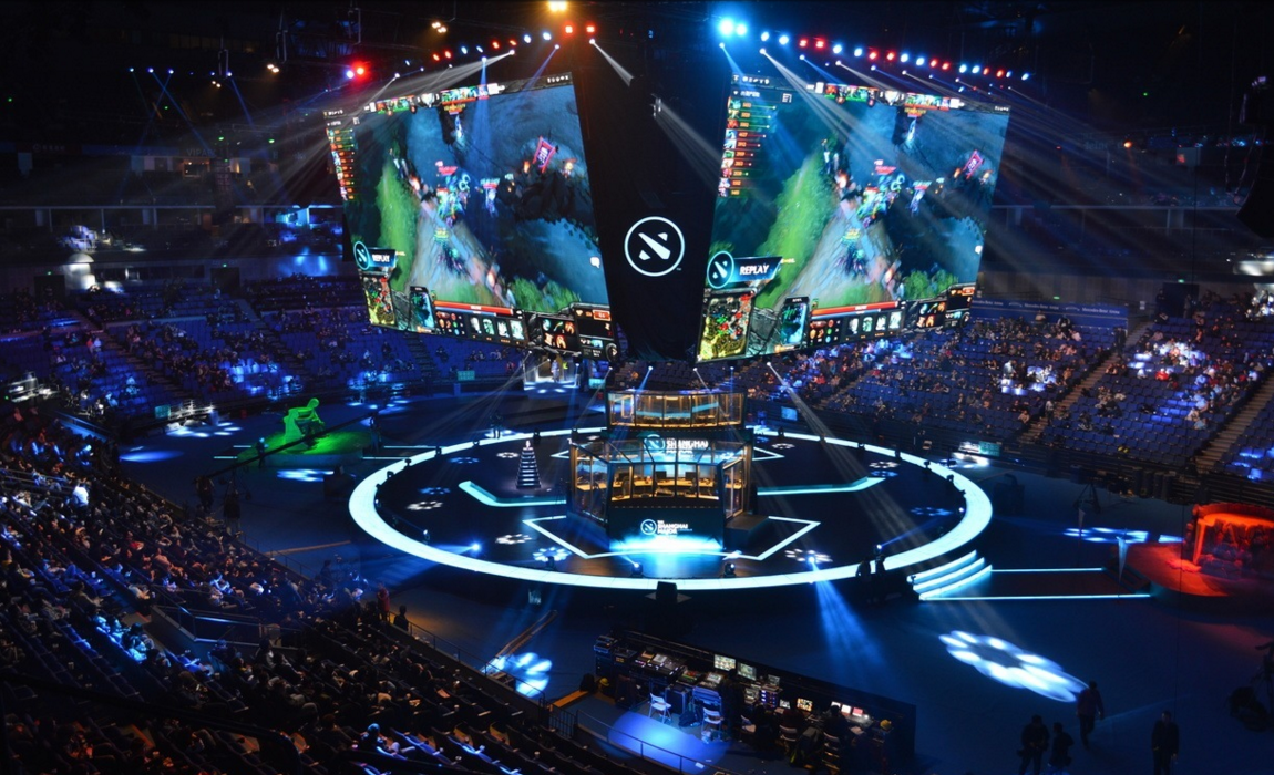 First Dota 2 Major Of 2018/2019 Will Be Held In Malaysia