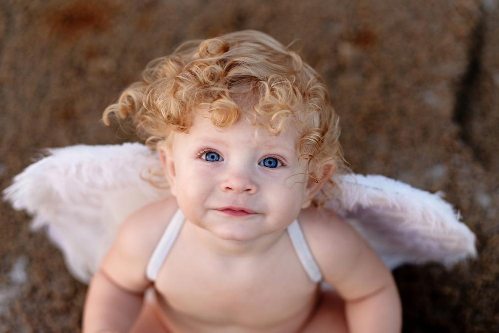 A qué ángel recurrir en casos del día a día